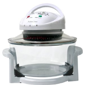 new-andrew-james-halogen-oven