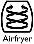 airfryer-79126143